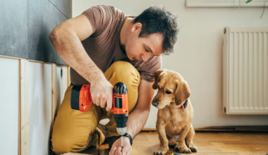 Energy-efficient updates to increase your Texas home's value