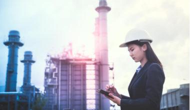Major companies using green energy in 2020