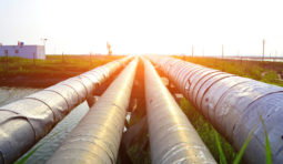 Natural gas infrastructure critical for affordable electricity