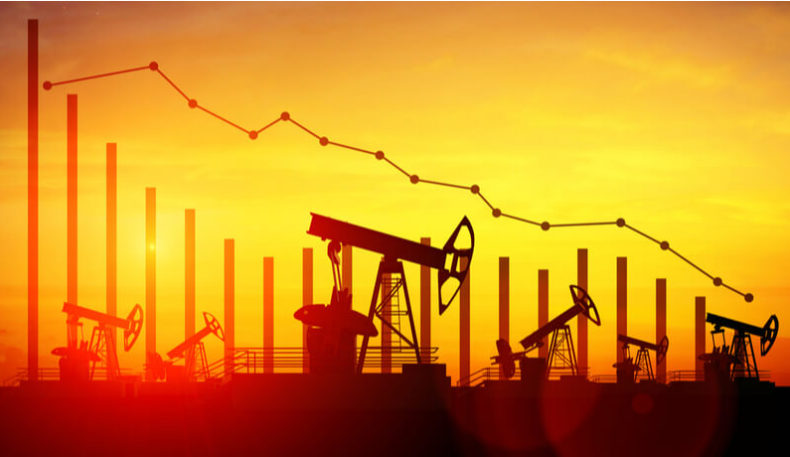 What falling oil prices may mean for you