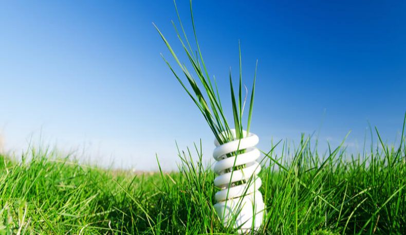 Tips to keep your home energy efficient during COVID-19