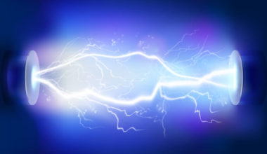 Understanding your energy rights as a consumer in Texas