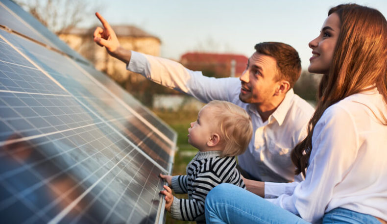 Could DIY solar work for your home?