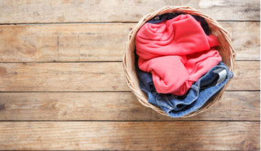 Ready to save money on laundry day?