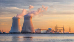 Is nuclear energy a renewable resource?