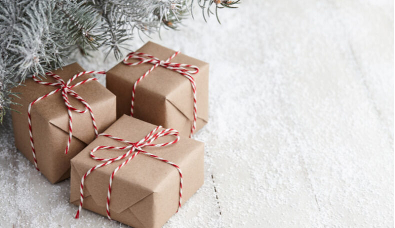 The top energy-friendly gifts of 2020