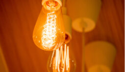 Pandemic shifts energy usage for residential customers