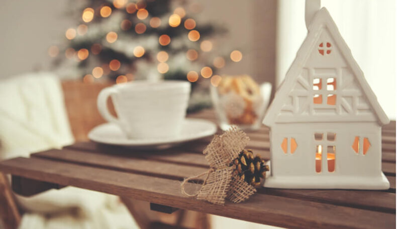 Avoid a holiday disaster this winter
