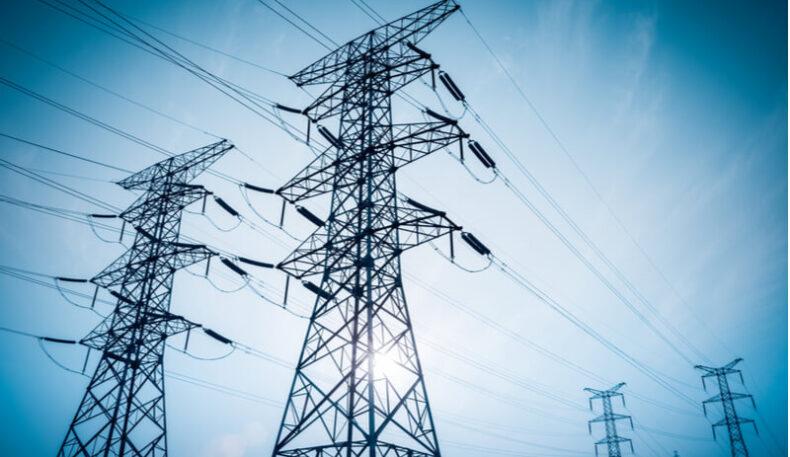 New energy provider Rhythm moves into Texas