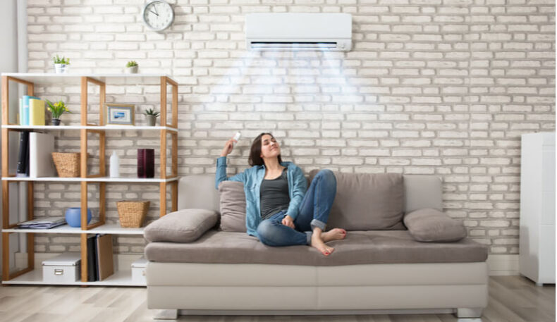 Experts reveal the secret to lower energy bills