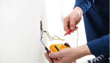 2020 electrical requirements for your home