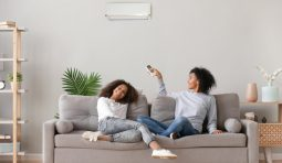How much does my air conditioner cost to run in the summer?