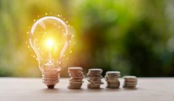 The best energy-saving hacks you should be using to save money right now