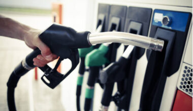 Oil prices are rising — What does it mean for you?