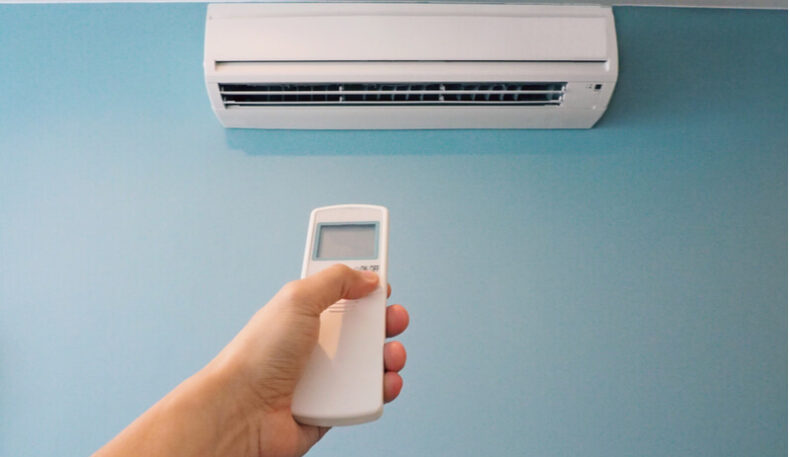 How much does air conditioning cost in Texas this summer?