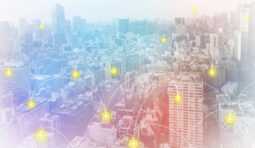 Top five cybersecurity issues in the power grid supply chain